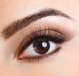 makeup artistry img