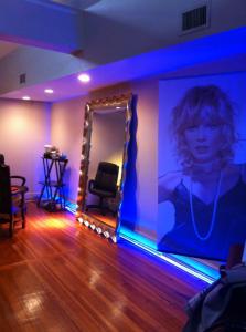 Look Image Academy Class Studio