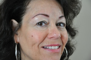 Permanent Makeup After img
