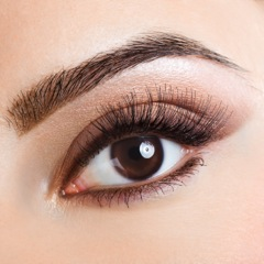 Permanent Makeup Training - Tattoo Removal |Newprt, RI