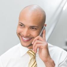 http://lookimageschool.com/permanent-hair-simulation-permanent-eyeshadow/