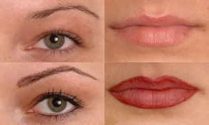 pmu before after brow lips.png
